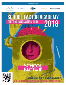 01school factor academy