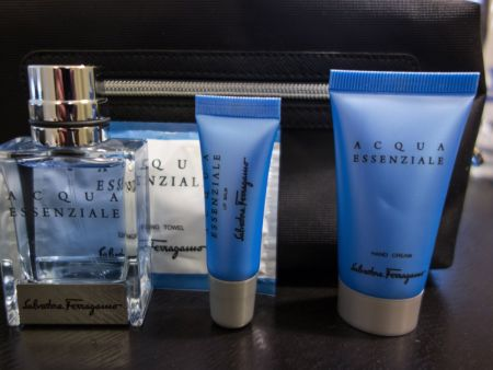 01there are ferragamo toiletries3