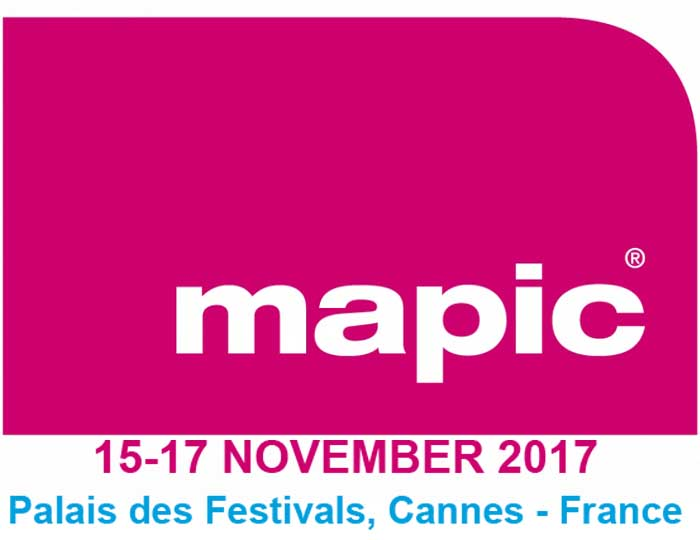 mapic 2017