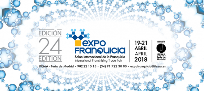 LOGO FIERA MADRID x sito