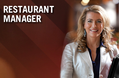 restaurant general manager brd consulting