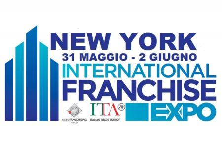 logo fiera new york