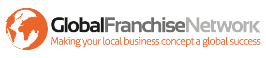 Global-Franchise-Net