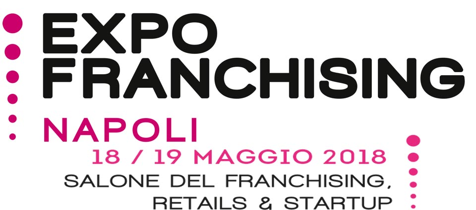 expo franchising napoli copy