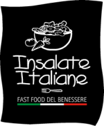 InsalateItaliane